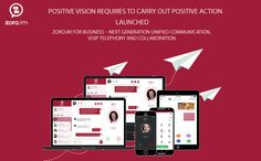 zoro.im for business is launched, #business can get their own #communication setup in less than 5 mins and launch offer is that its free. #collaboration https://zoro.im/portal/signup