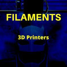 #3dprinting Small Printer, 3d Printer, Computer Hardware, Sd Card, Printers, Brand Names, About Me Blog, Pens, Artist