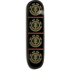 9417dd987b23 16 Best Skateboards images