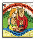 Great Fire Safety book for young kids