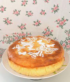 .: Pasca fara aluat Desserts, Sweets, Tailgate Desserts, Deserts, Postres, Dessert, Plated Desserts