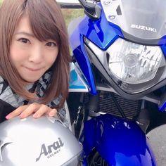 とき ひろみ @toki_hiromi on Instagram photo June 22