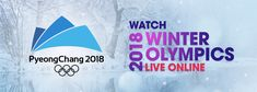 2018 Winter Olympics is going to be held next month and many people are anticipating this event with huge hopes and expectations. 2018 Winter Olympics will be available to stream online and here is what you can do to watch the event live on your devices without any restrictions.