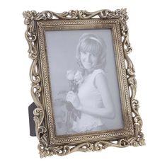Photo Frame 20χ25 cm - Frames Poliresin - FRAMES-ALBUMS