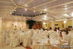 ATHENS ATRIUM HOTEL http://www.top-gamos.com/atrium-hotel.aspx