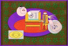 Rafal Kwiczor - Illustration Family Guy, Guys, Illustration, Fictional Characters, Art, Art Background, Kunst, Illustrations, Performing Arts