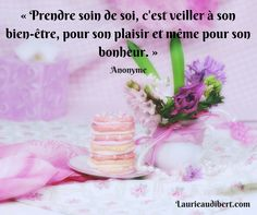 Positive Life, Positive Quotes, Positivity, French Quotes, So True, Take Care Of Yourself, Psychology, Quotes Positive, Optimism