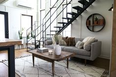 185 Best Living Rooms Images In 2019 Guest Rooms Home
