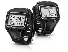 Garmin Forerunner 910XT 12 Weeks, Olympics, Training, Work Outs, Excercise, Onderwijs, Race Training, Exercise, Studying