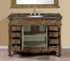 bathroom vanity ica furniture more vanity icafurniture furniture