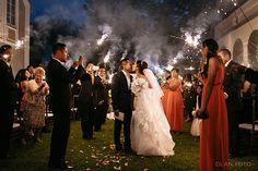 #LasNubes #Bride #Novia #OlanFoto #Wedding #Boda www.olanfoto.com