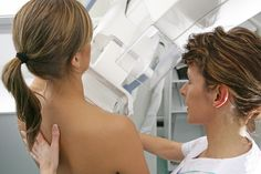 Here is an article from the LA Times about how mammography may just lead to stress, anxiety, and unnecessary expenses! The study also found that the value of mammograms as a life-saving tool has been significantly overstated. Unlike mammography, thermography is a radiation free screening that does not cause any sort of negative reactions.
