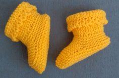 67c7ed463830 34 nejlepších obrázků z nástěnky My crochet - moje háčkování v roce ...