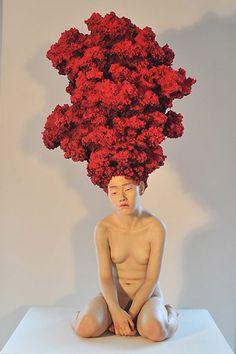 Choi Xoo Ang