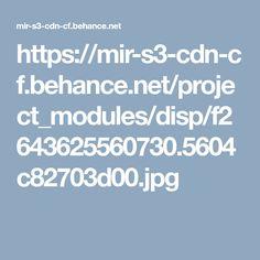 https://mir-s3-cdn-cf.behance.net/project_modules/disp/f2643625560730.5604c82703d00.jpg