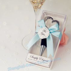Wedding Gift Delivery Usa : ... bottle stopper wedding favor wedding favors exclusivelyweddings com