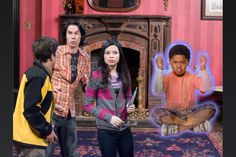 Tits picture icarly hidden sex cams caught tape