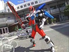 Find high-quality images, photos, and animated GIFS with Bing Images Power Ranger Black, Power Rangers Spd, Pawer Rangers, American Series, Cartoon Tv Shows, Futuristic Technology, Geek Culture, Kamen Rider, Disney