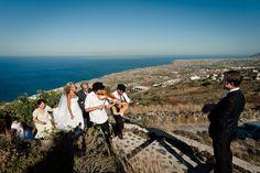 santorini-wedding-marriage-photos-planner 031