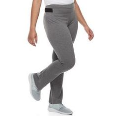 538ee06b823c2 Find sales on Kohls Juniors' Plus Size SO® Colorblock Skinny Boot Yoga Pants  and