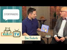 Tim Federle | Hickor