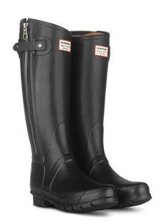 Rag & Bone Tall Boots   Rain Boots   Hunter Boot US