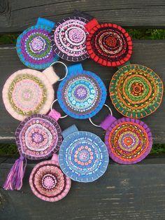 Kulcstartók / pendrive tartók Crochet Earrings, Jewelry, Usb Drive, Stud Earrings, Wood, Jewlery, Jewerly, Schmuck, Jewels