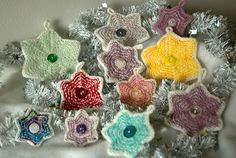 http://www.ravelry.com/patterns/library/felted-star
