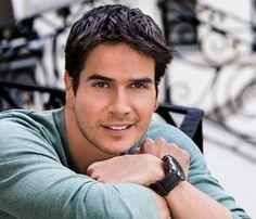 #Actor #Colombia Daniel Arenas