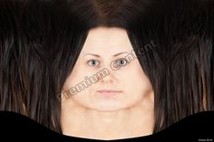 Human photo references and textures for artists - - Show Photos Female Head, 3d Artist, Show Photos, Photo Reference, Texture, Model, Surface Finish, Scale Model