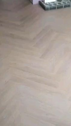 Herringbone floor's gives a unique look to your floor. Choose from dessert oak, grey oak and natural oak herringbone floor's. Available from our Showrooms in Tramore and Clonmel and online. Timber Flooring, Vinyl Flooring, Laminate Flooring, Hardwood Floors, Walnut Doors, Oak Doors, Prehung Doors, Attic Ladder, Composite Door