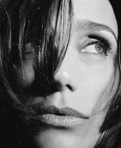 Kristin Scott Thomas - fabulous at 52... face, peopl, scott thoma, kristin scott, beauti, actor, women, portrait, actresses
