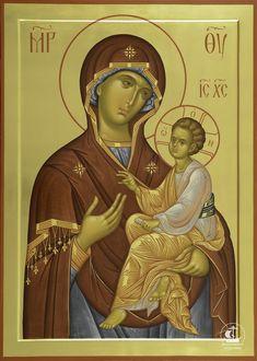Raphael Angel, Archangel Raphael, Byzantine Icons, Byzantine Art, Our Lady Of Rosary, Roman Mythology, Greek Mythology, Russian Icons, Religious Icons