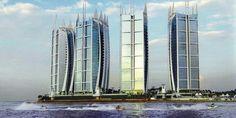 !!HOT PROJECTS!!  Ingin memiliki Apartemen Prestisius dengan pemandangan panoramic view laut? With only 3.2M incl ppn.  REGATTA pilihannya!!  Be Part of the Jet Set Living @ REGATTA  Why Regatta?  Investasi properti TERBAIK di Jakarta dan satu satunya eksklusif apartemen yang dikelilingi panorama laut.  Semua unit Memiliki View Laut.  Developed by Intiland, developer yg solid dan terpercaya.  Di desain oleh Tom Wright, desainer Burj Al Arab, Dubai.  Harga termurah di kelasnya hanya