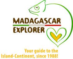 Creative Tourism, Tourisme créatif, Turismo creativo, Turisme creatiu, www.creativetourismnetwork.org, Creative Tourism Network, Turismo criativo,   MADAGASCAR EXPLORER www.madagascar-explorer.net