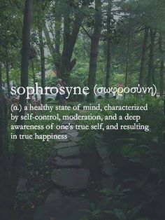 Word of the day.
