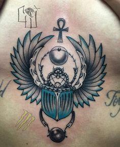 @cesarwatchink _2017  #tattoos#inked#ink#tats#tatuajes#puravidatatuajestattooed#tattooartist#puravidatatuajesmadrid#tatuadoresespañoles#inkaddict#tattoomadrid#bodyart#tattooart#tattoolife#instaink#trustedseller#tattoo#besttattoos#tattoospain#inklife#tatuaje#tattoo_gallery_spain#madrid#thebestpaintattooartists#sullentv#followmeplease#horus#details @monsterenergy @fusion_ink @radiantinklab @tatbaddies @insta_tattoo100