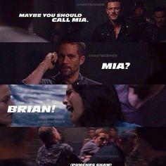FF6 You go Brian!! :D