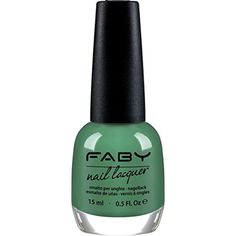 VERSAILLES GARDENS ** Click image to review more details. (This is an affiliate link) #NailPolish