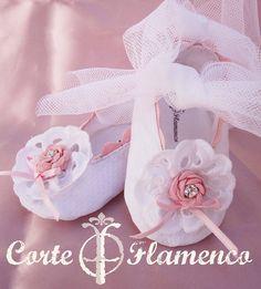 si te gusta y quieres uno , mas informacion en info@corteflamenco.com, #zapatosdebebe, #zapatosdeniña #zapatoscorteflamenco