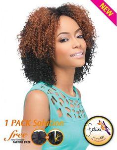Wig Extension Sale - Outre Batik Duo Caribbean Short Bundle Hair 5 Pcs, $15.99 (http://www.wigextensionsale.com/products/outre-batik-duo-caribbean-short-bundle-hair-5-pcs.html)