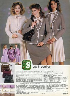 1982-xx-xx Sears Christmas Catalog P099