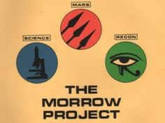 The Morrow Project Nobody should have to work out bullet velocity to play a game :/