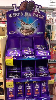 oreo point of sale - Google Search