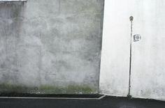 Adrien Boyer - Consonances Exhibition, Haunted Places, Photo L, Artist, Photography, Geometry, Photograph, Artists, Fotografie