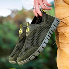 #Footwear #Shoe #Yellow #Outdoorshoe #Plimsollshoe #Finger #Skateshoe #Font #Sneakers #Hand Best Sneakers, Casual Sneakers, Puma Platform, Platform Sneakers, Ku Band, Sneakers For Plantar Fasciitis, Huf, Skate Shoes