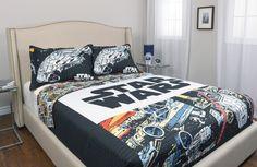 star wars on pinterest starwars star wars and star wars light. Black Bedroom Furniture Sets. Home Design Ideas