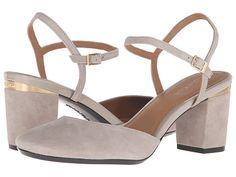 036ed7cd0 Calvin Klein Ciley Calvin Klein Shoes