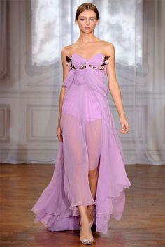 elegante kleider bei heine