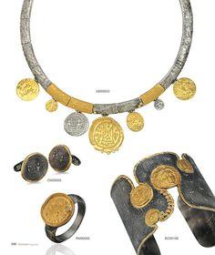 24K jewelry,24K,24K Gold,24K Gold Jewelry,24K Designer Jewelery